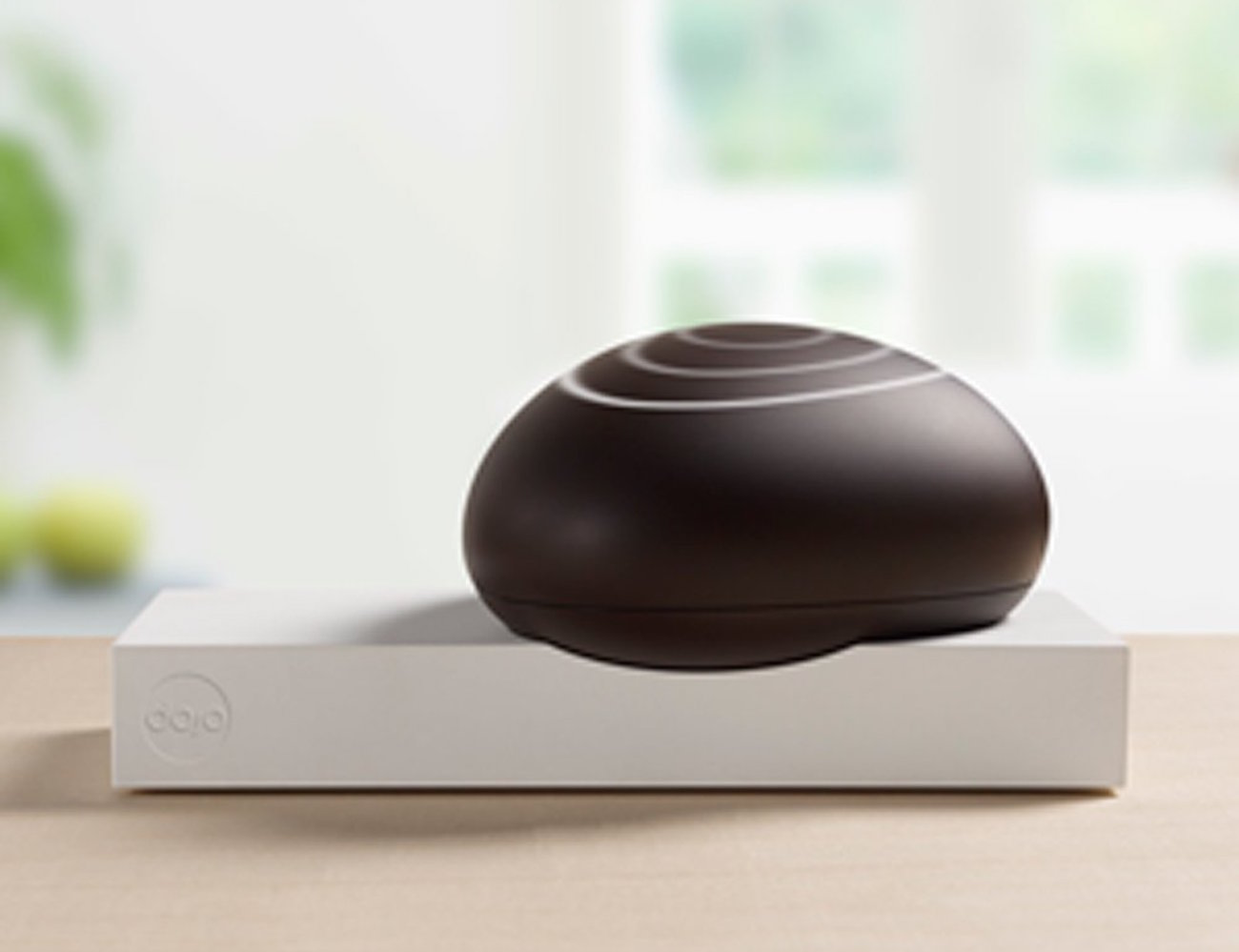 Dojo – The Ultimate Internet Security Device