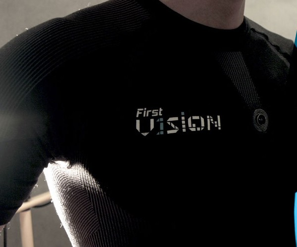first-v1sion-smart-wearable-06