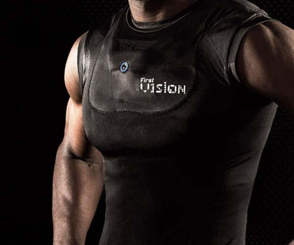 first-v1sion-smart-wearable-03