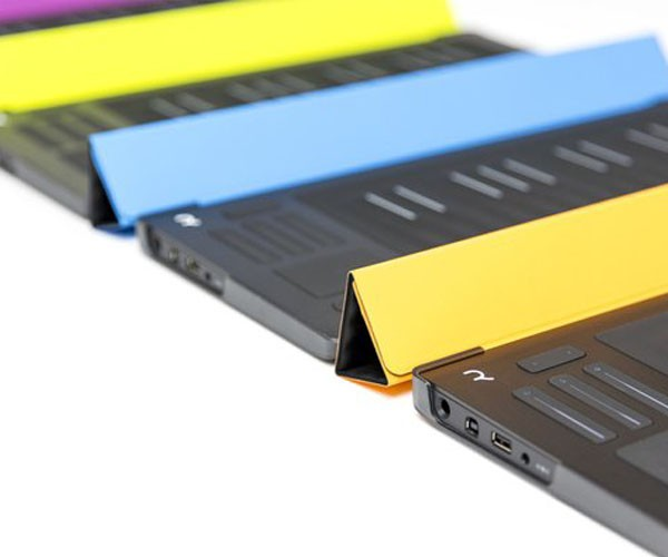 flip-case-for-seaboard-rise-roli-02