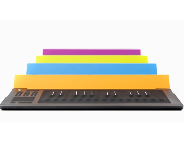 flip-case-for-seaboard-rise-roli-03