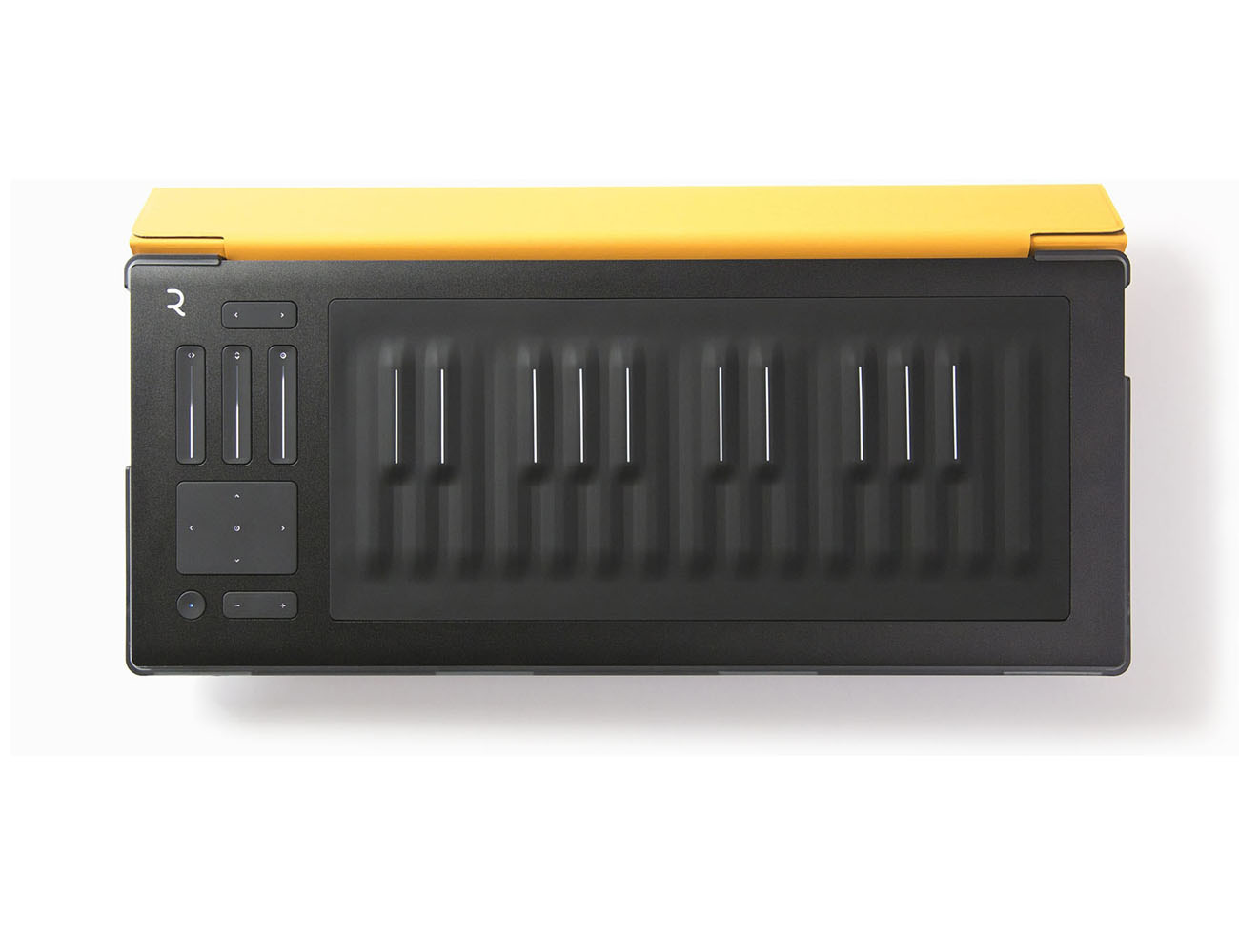 flip-case-for-seaboard-rise-roli-05