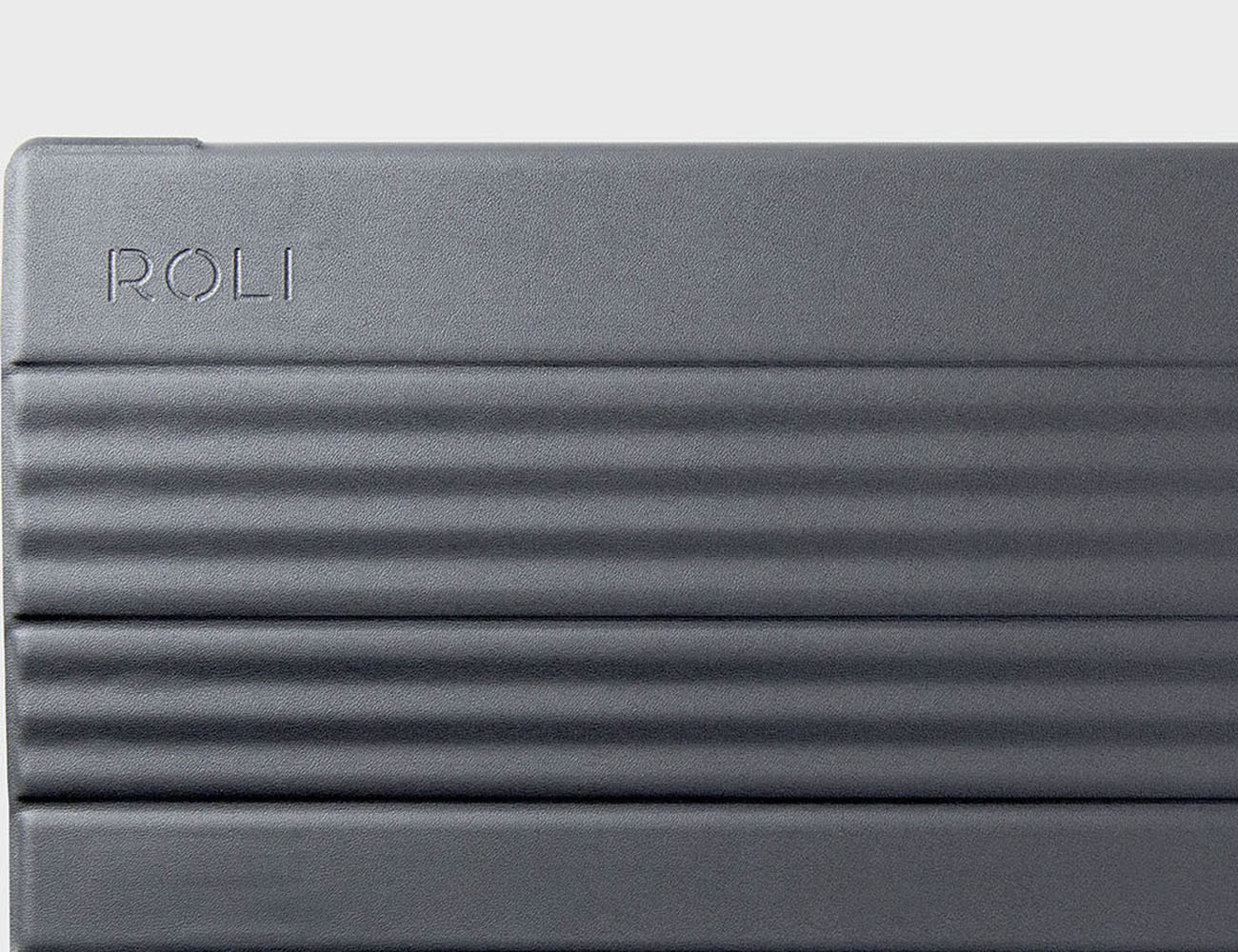 flip-case-for-seaboard-rise-roli-06
