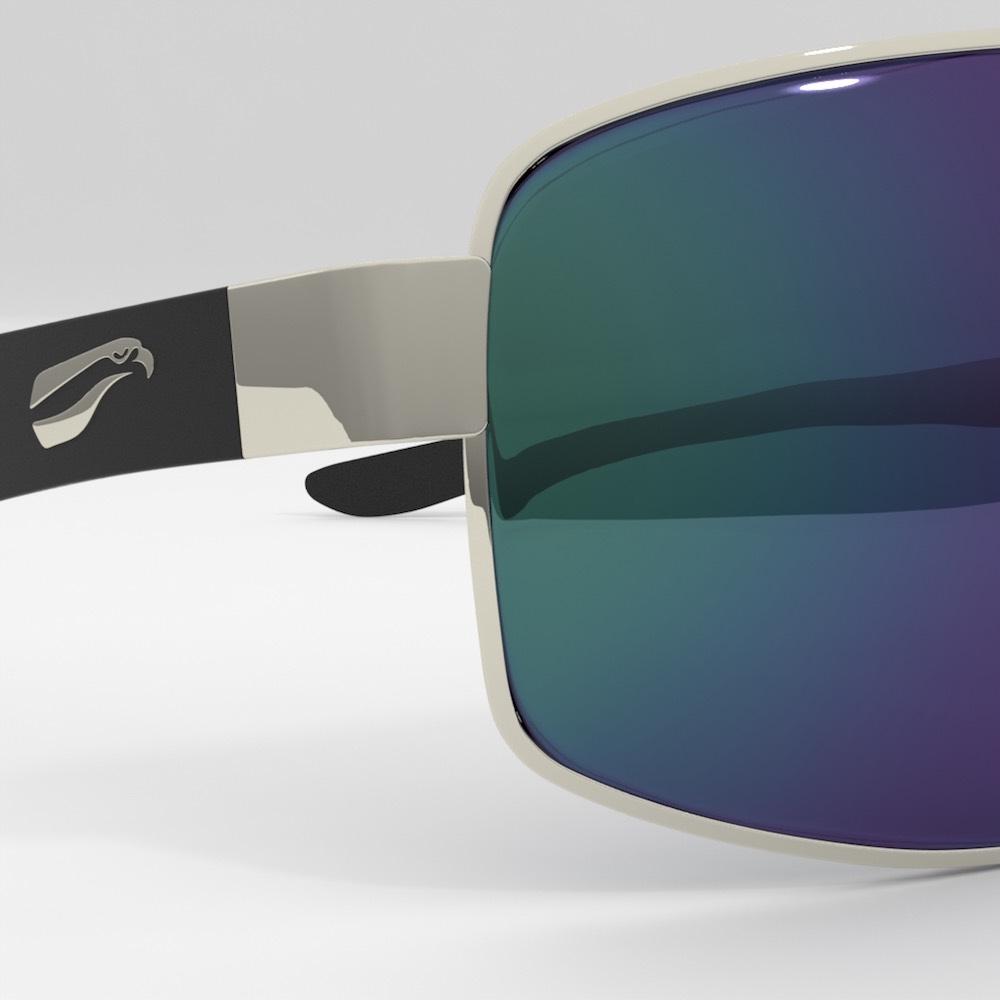 flying-eyes-sunglasses-05