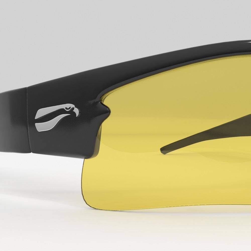 flying-eyes-sunglasses-06
