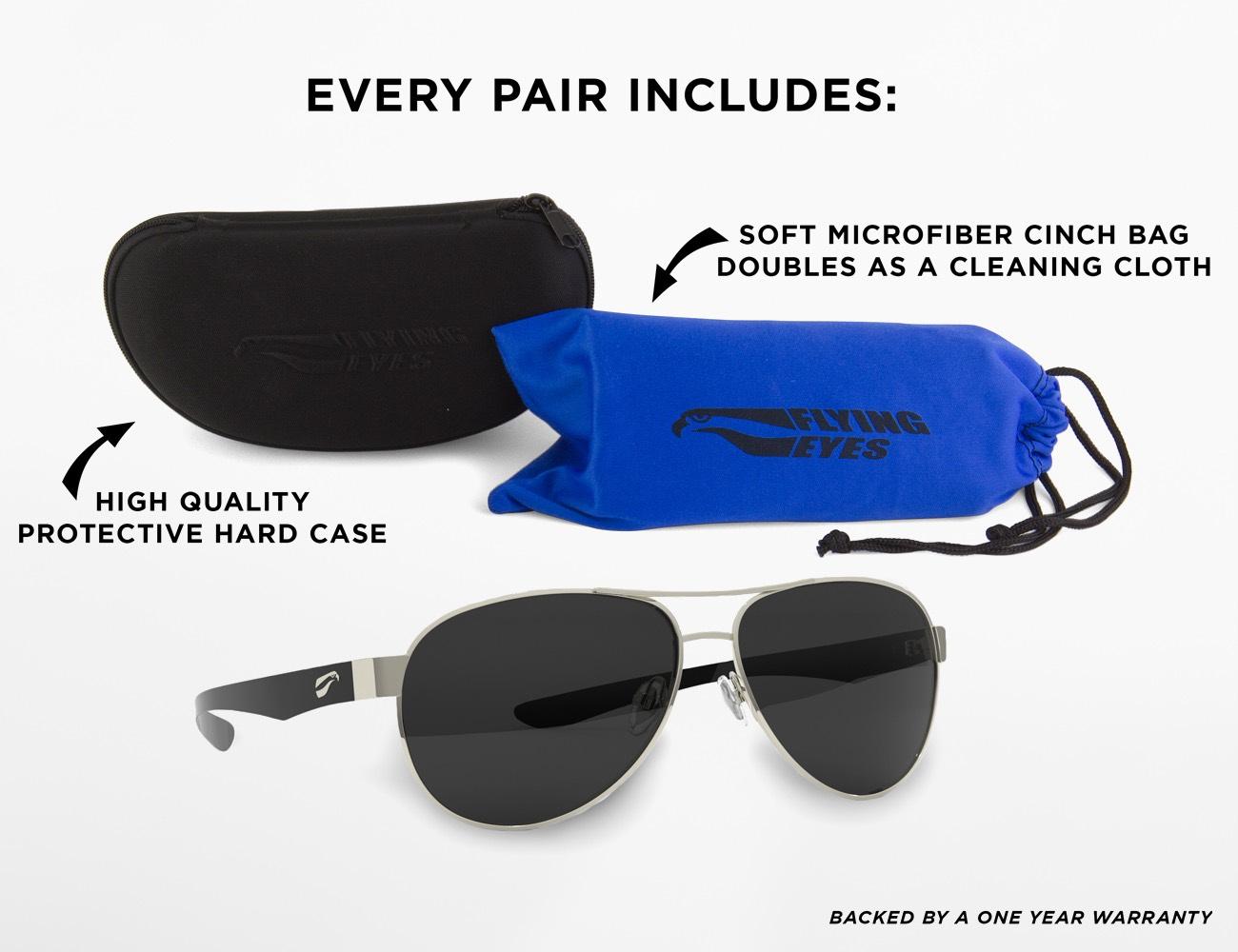 flying-eyes-sunglasses-07