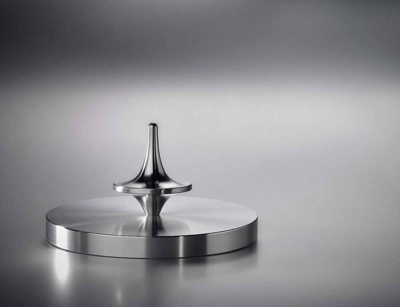 ForeverSpin – World Famous Spinning Tops