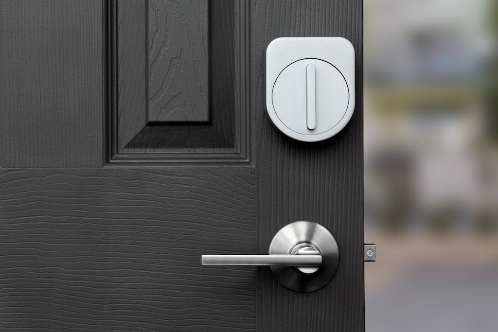 Grey_door