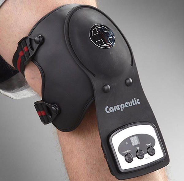 heated-physiotherapy-massager-by-carepeutic-03