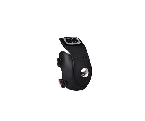 Heated Physiotherapy Massager by Carepeutic