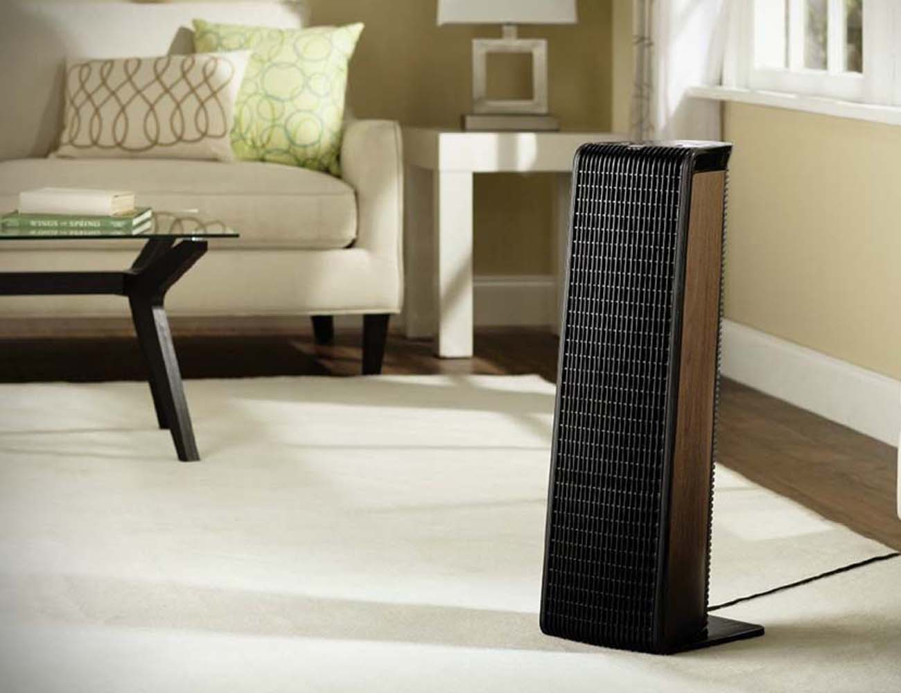 Holmes+Smart+Air+Purifier+With+WeMo