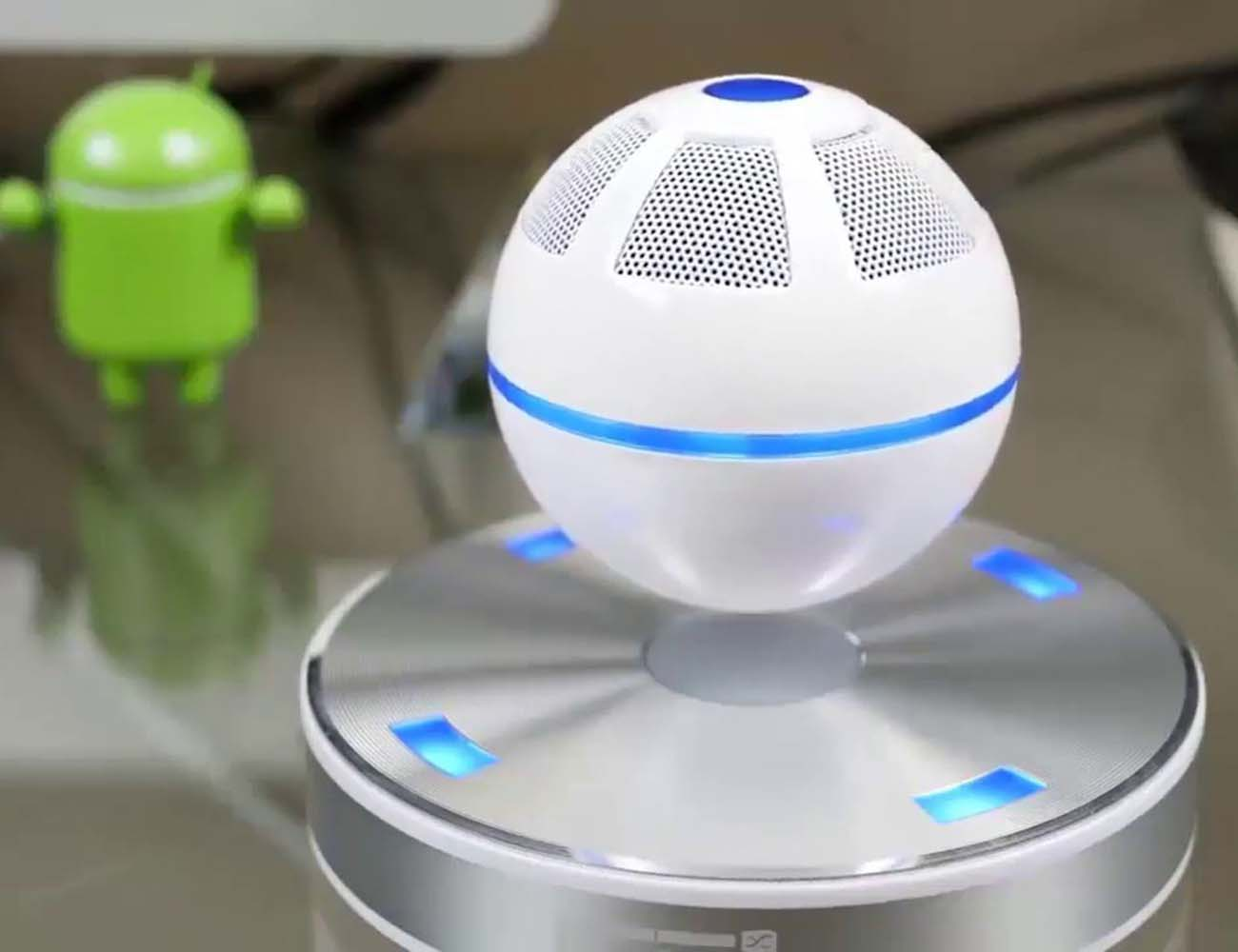 ICEORB+Floating+Bluetooth+Speaker
