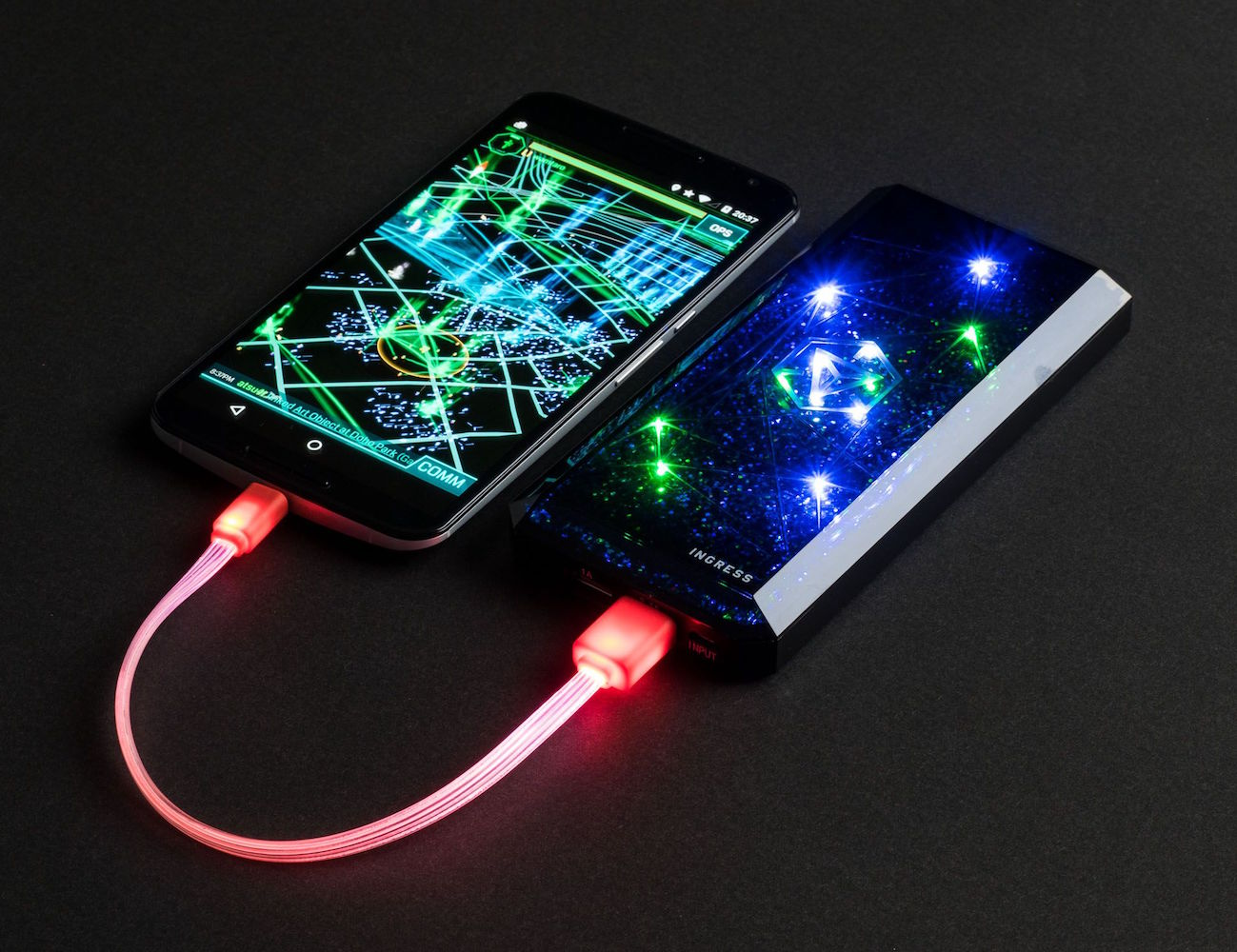 Ingress+Power+Cube+By+Cheero