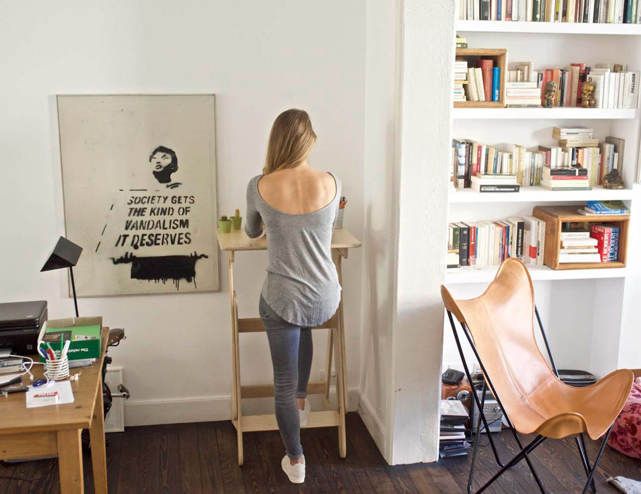 jaswig-standup-height-adjustable-desk-02