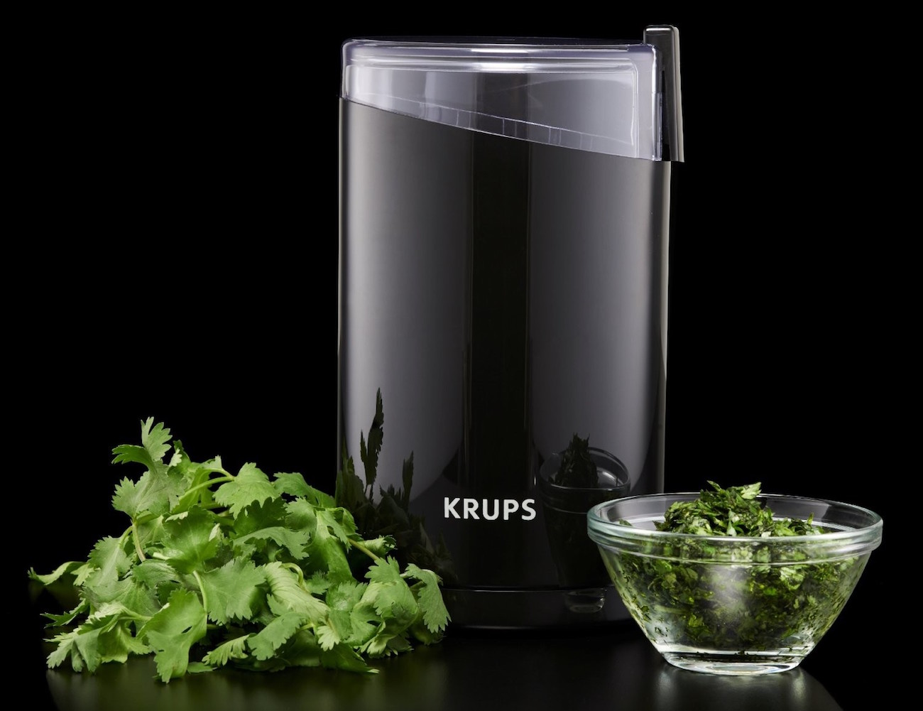 krups-electric-spice-and-coffee-grinder-04