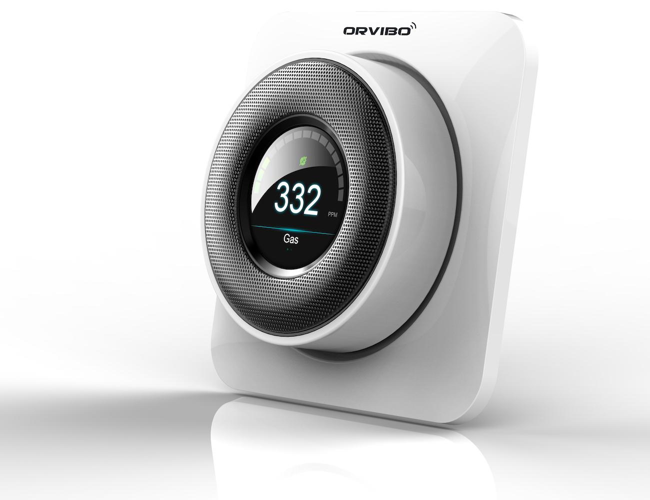 kepler-the-smart-home-gas-detector-by-orvibo-01