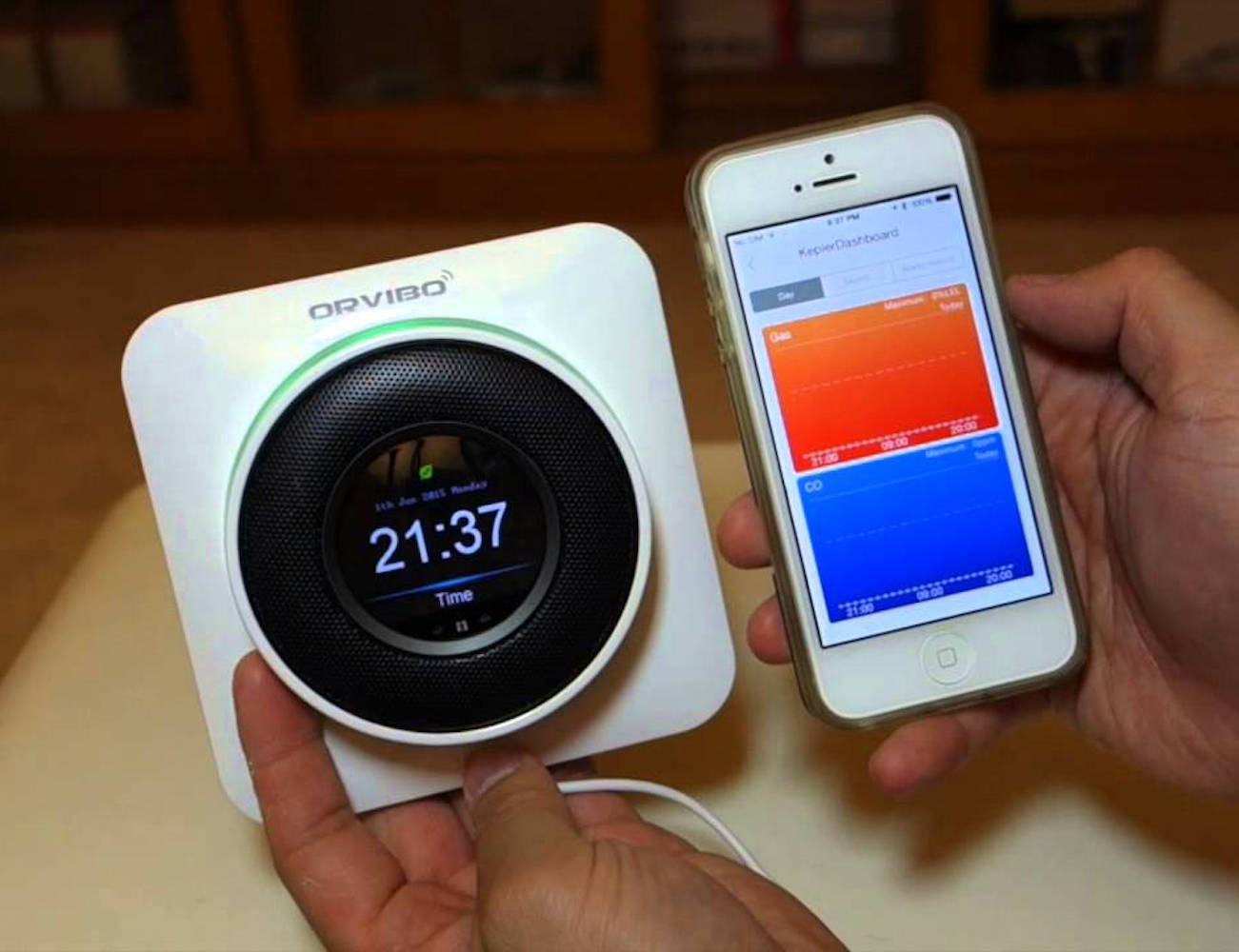 kepler-the-smart-home-gas-detector-by-orvibo-02