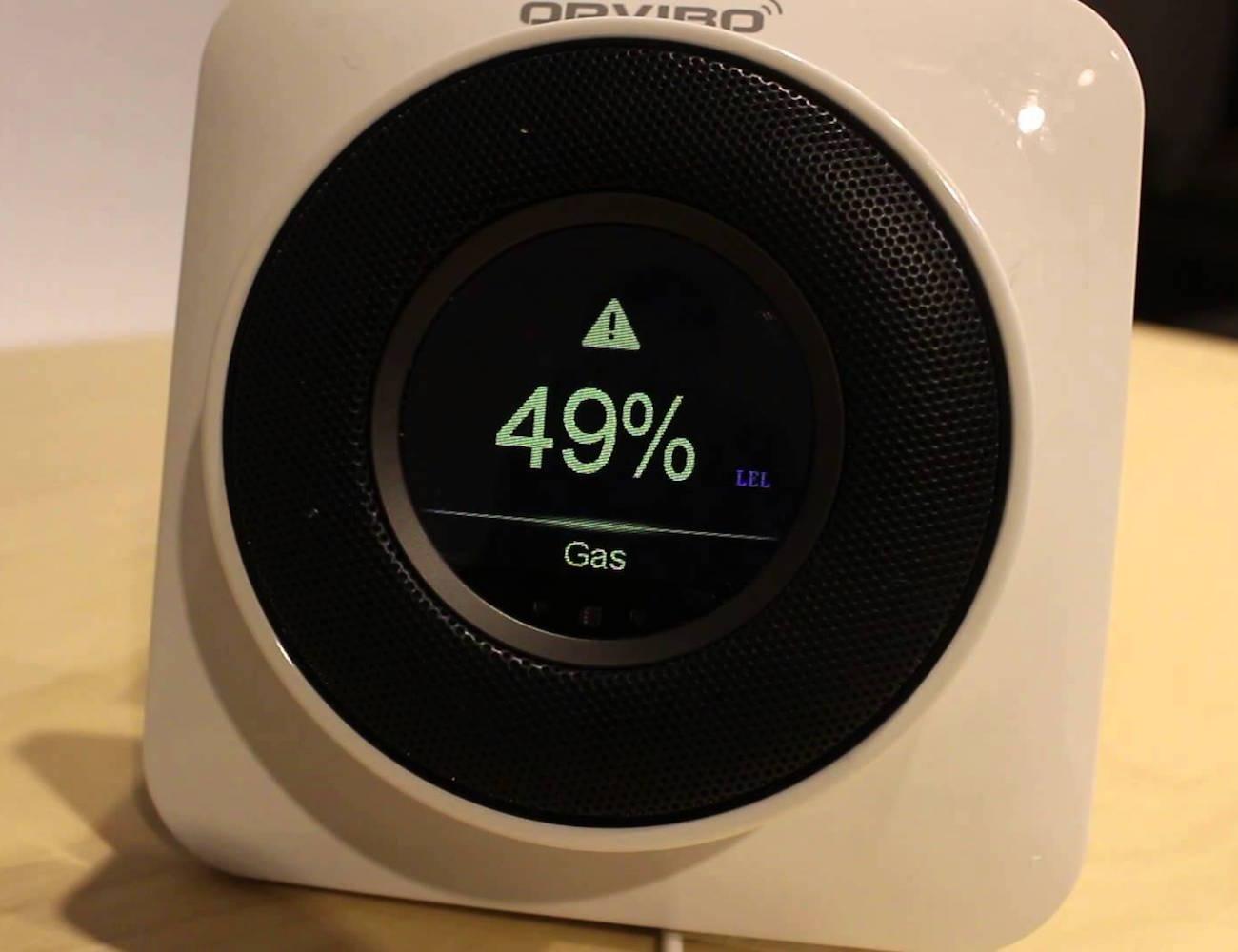 kepler-the-smart-home-gas-detector-by-orvibo-03