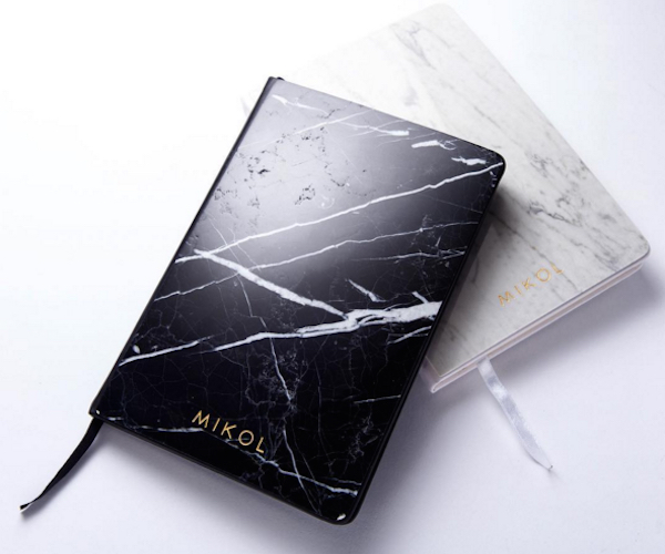 World%26%238217%3Bs+First+Real+Marble+Notebook+Journal+%26amp%3B+Gemstone+IPhone+6s+Case