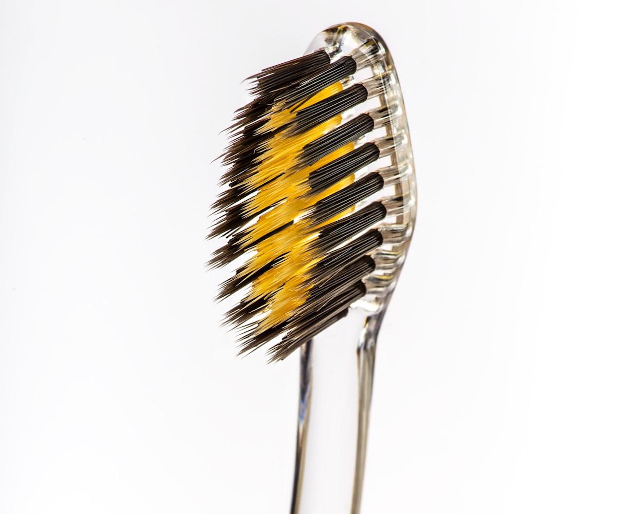nano-b-toothbrush-03