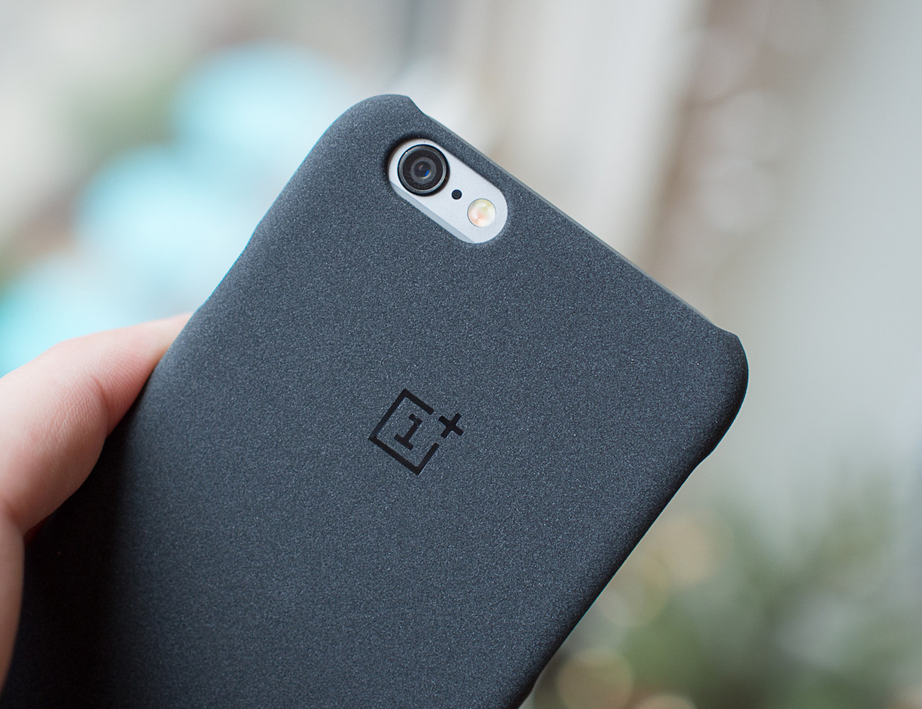 oneplus-sandstone-case-for-iphone-2