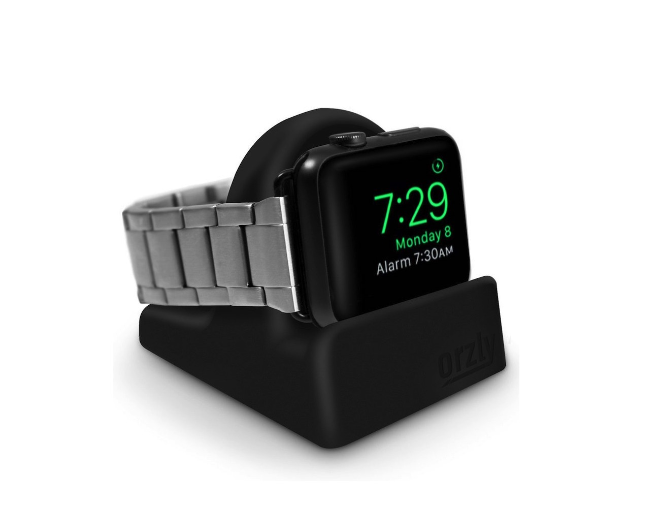 orzly-nightstand-for-apple-watch-03
