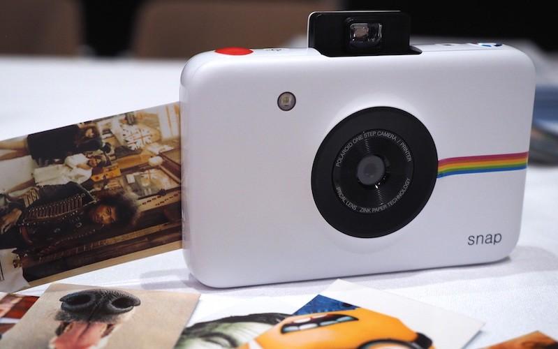 polaroid-snap-instant-digital-camera-02