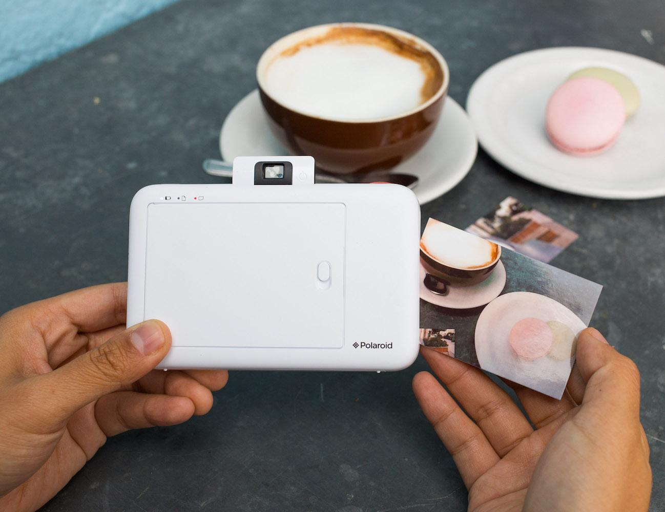 polaroid-snap-instant-digital-camera-03