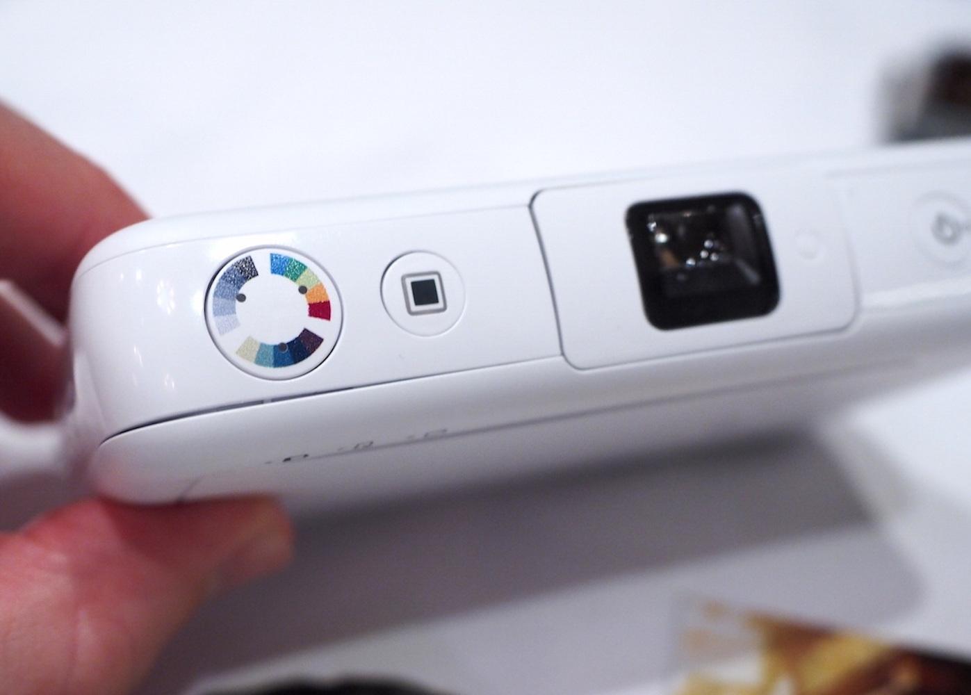 polaroid-snap-instant-digital-camera-04