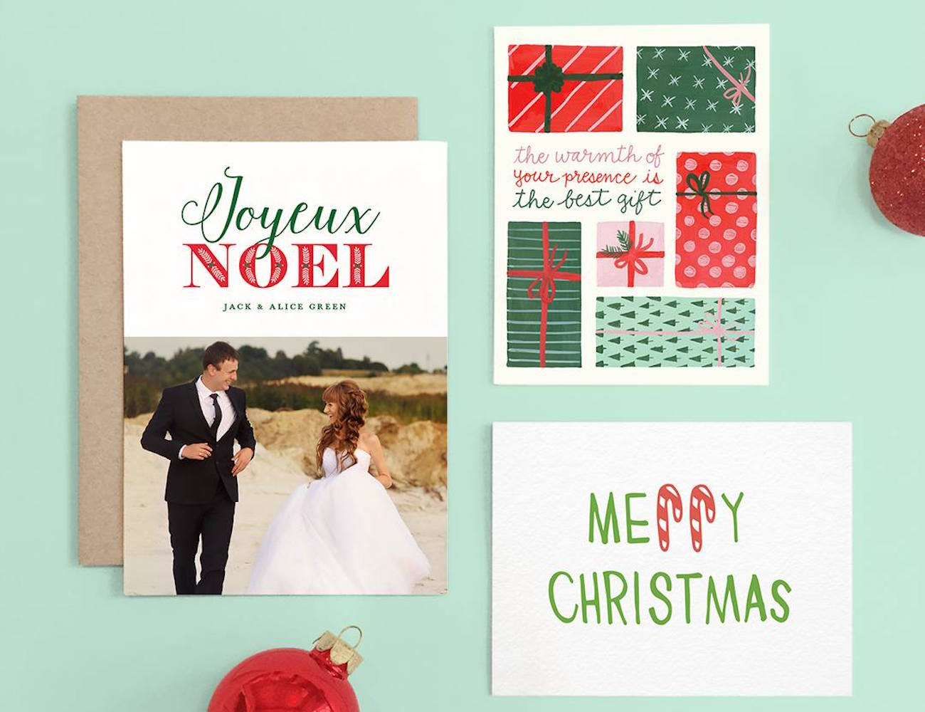 Postable – Really Nice Cards…Mailed for you!