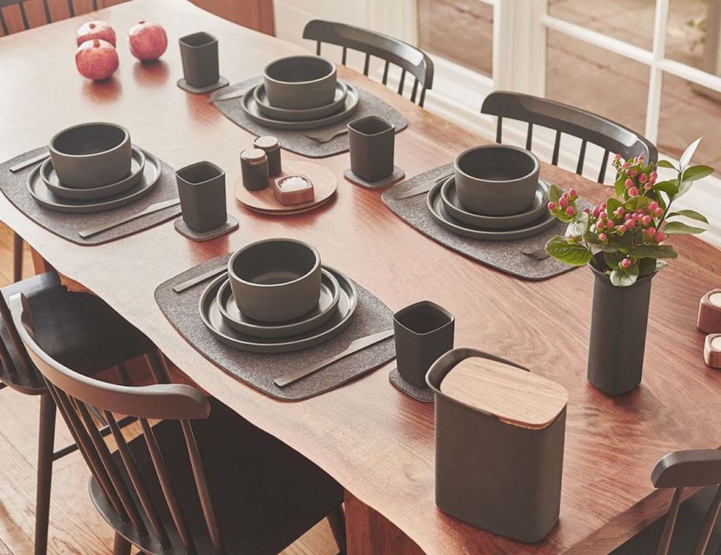 Reversible+Maple+Placemat+by+Grovemade