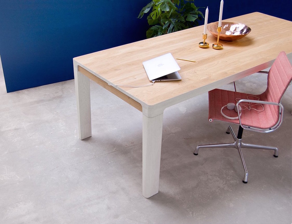 Shift-Tech-Table-Designed-to-Suit-Your-Living-and-Office-Space-02