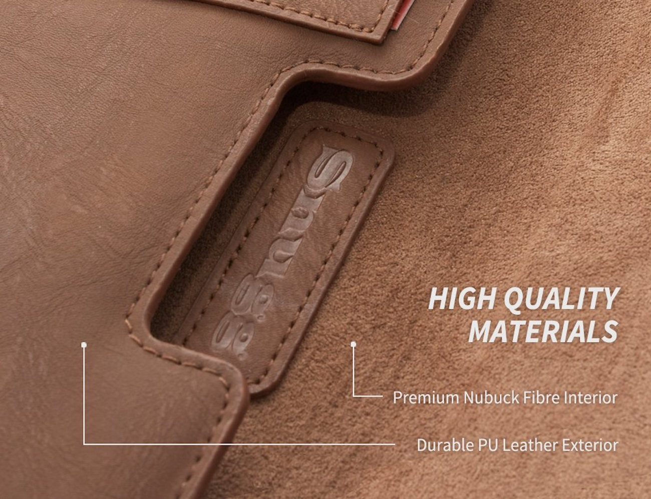snugg-leather-sleeve-for-microsoft-surface-3-02