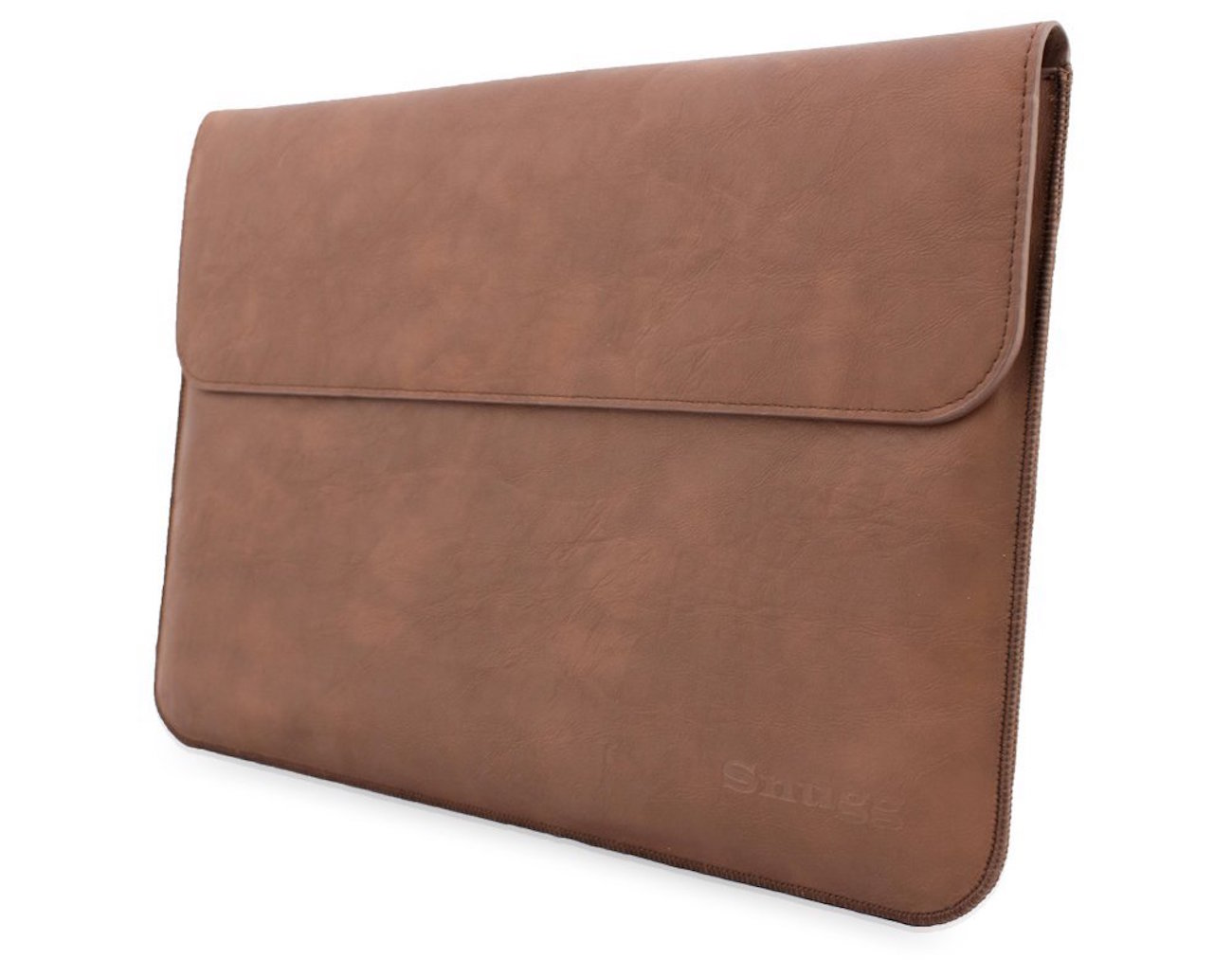snugg-leather-sleeve-for-microsoft-surface-3-04