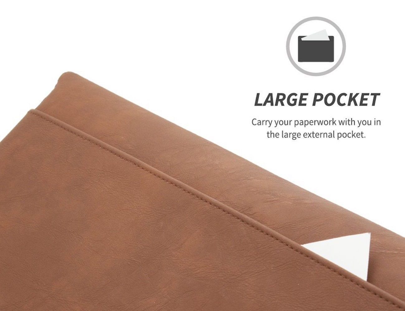 snugg-leather-sleeve-for-microsoft-surface-3-05