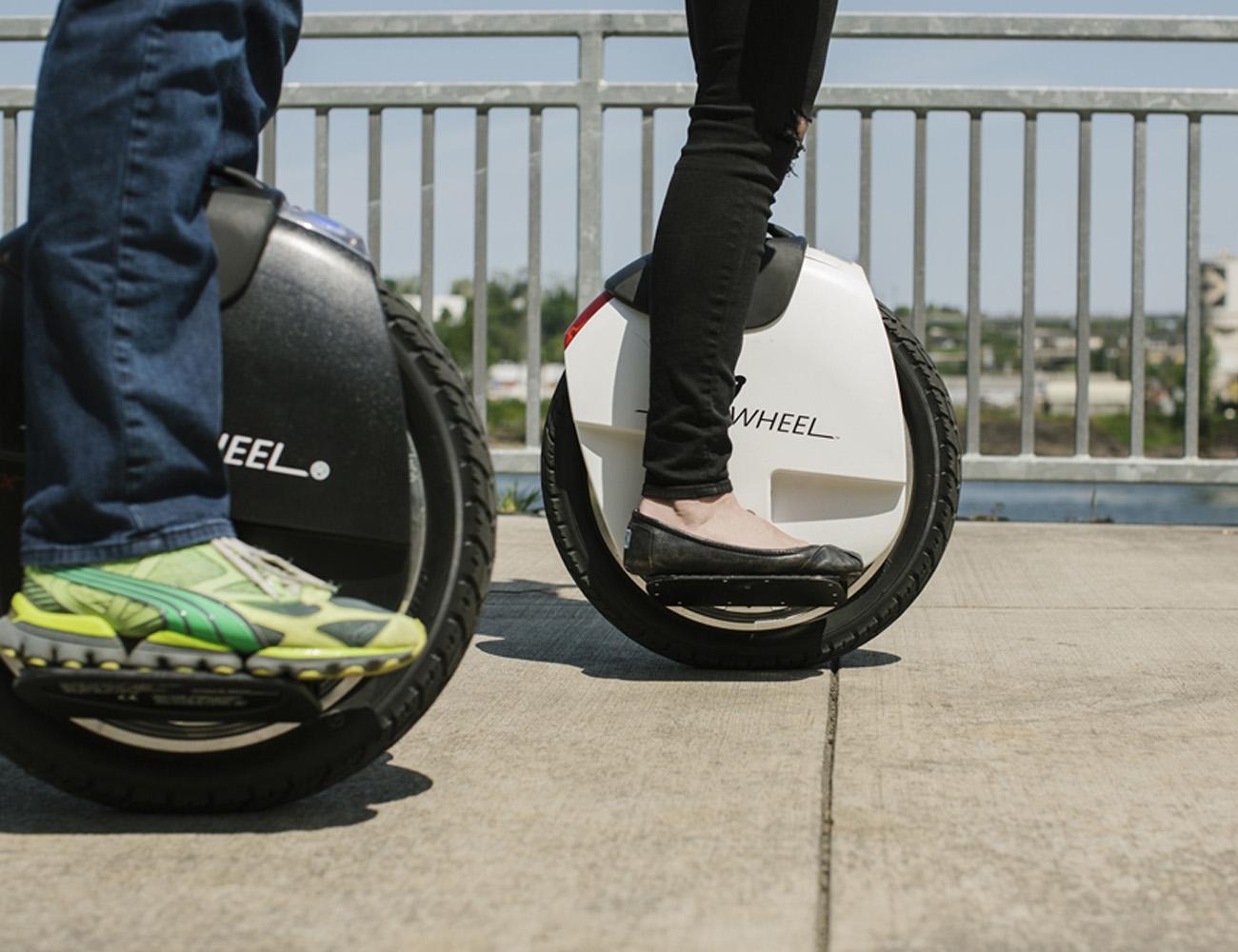 solowheel-xtreme-electric-unicycle-04