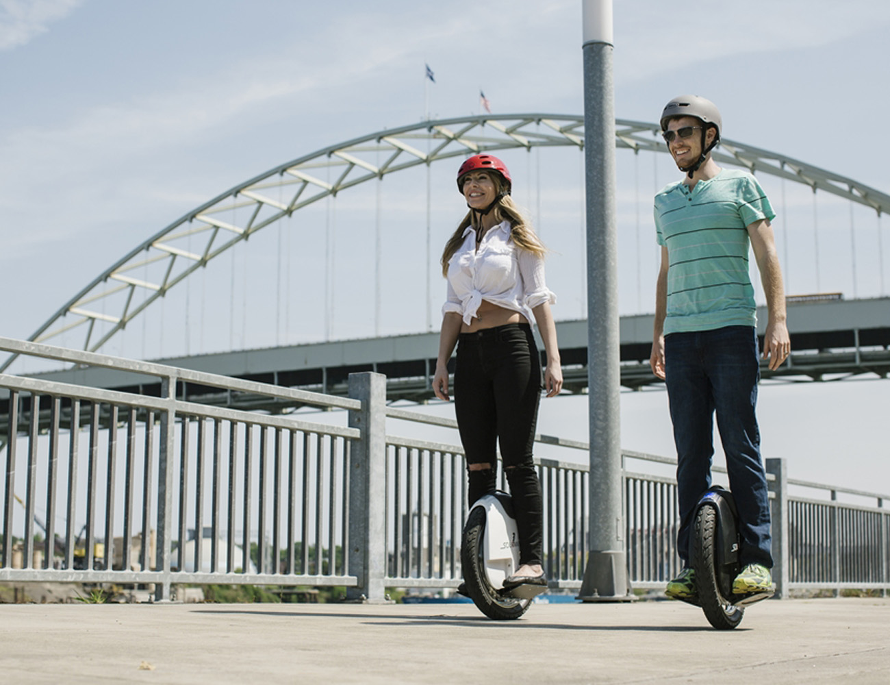 solowheel-xtreme-electric-unicycle-05