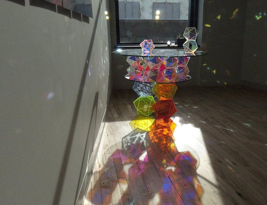 Sparkle-Palace-Cocktail-Table-03