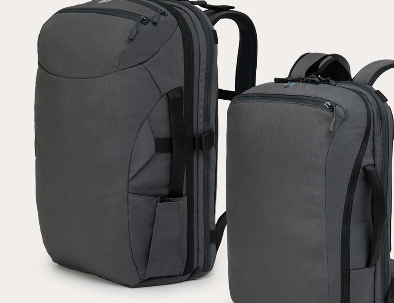 The+Minaal+Daily+And+Carry-on+2.0+%26%238211%3B+Your+Travel+Speed+Boost+Backpack