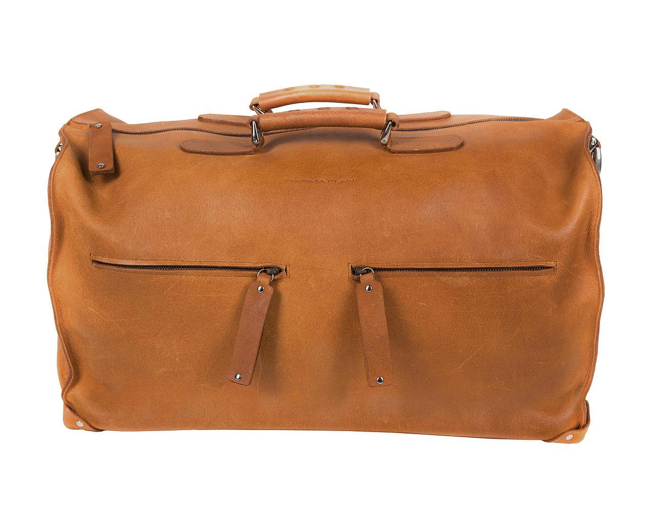 the-traveler-bag-harmattan-02