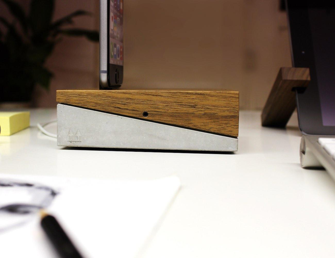 woodup-mobi-04