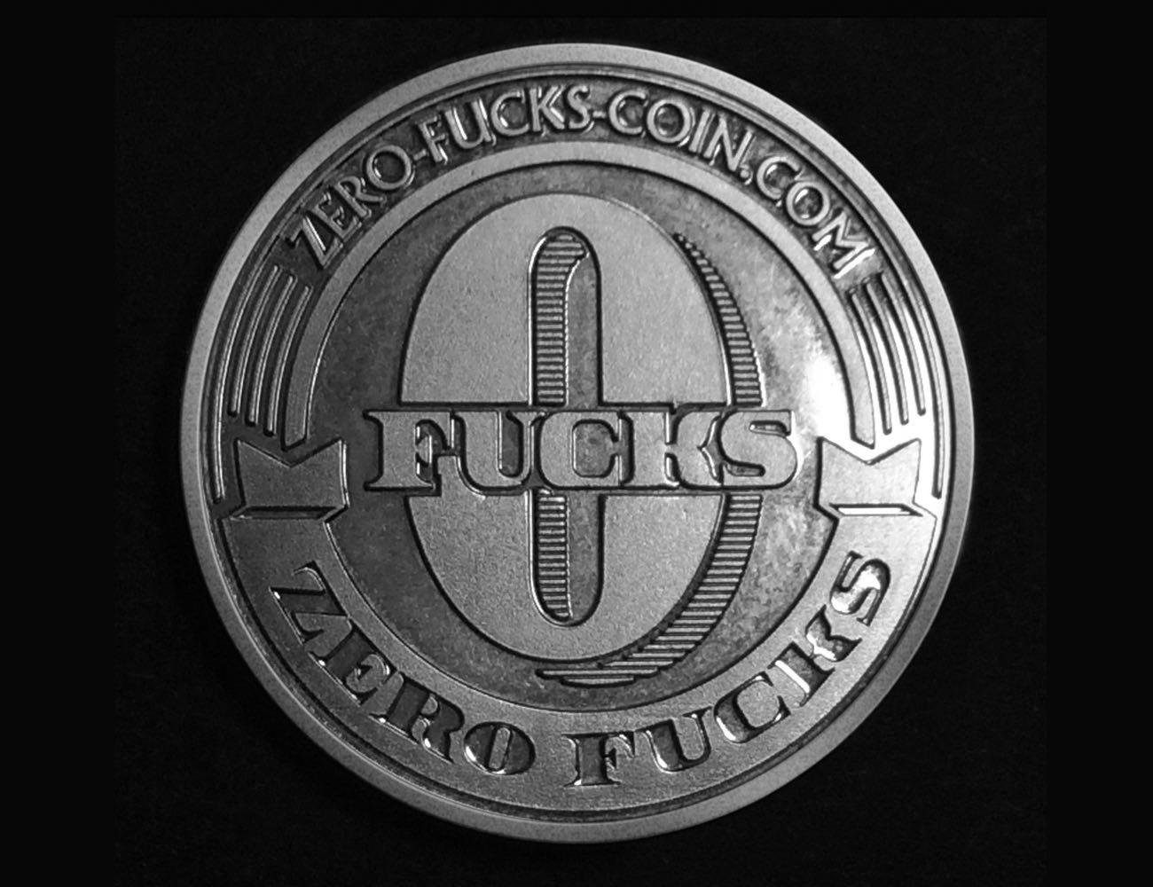 zero-fucks-given-coin-3