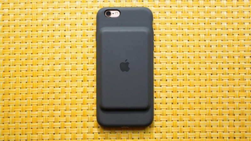 apple-smart-battery-case-for-iphone-6-and-6s-02