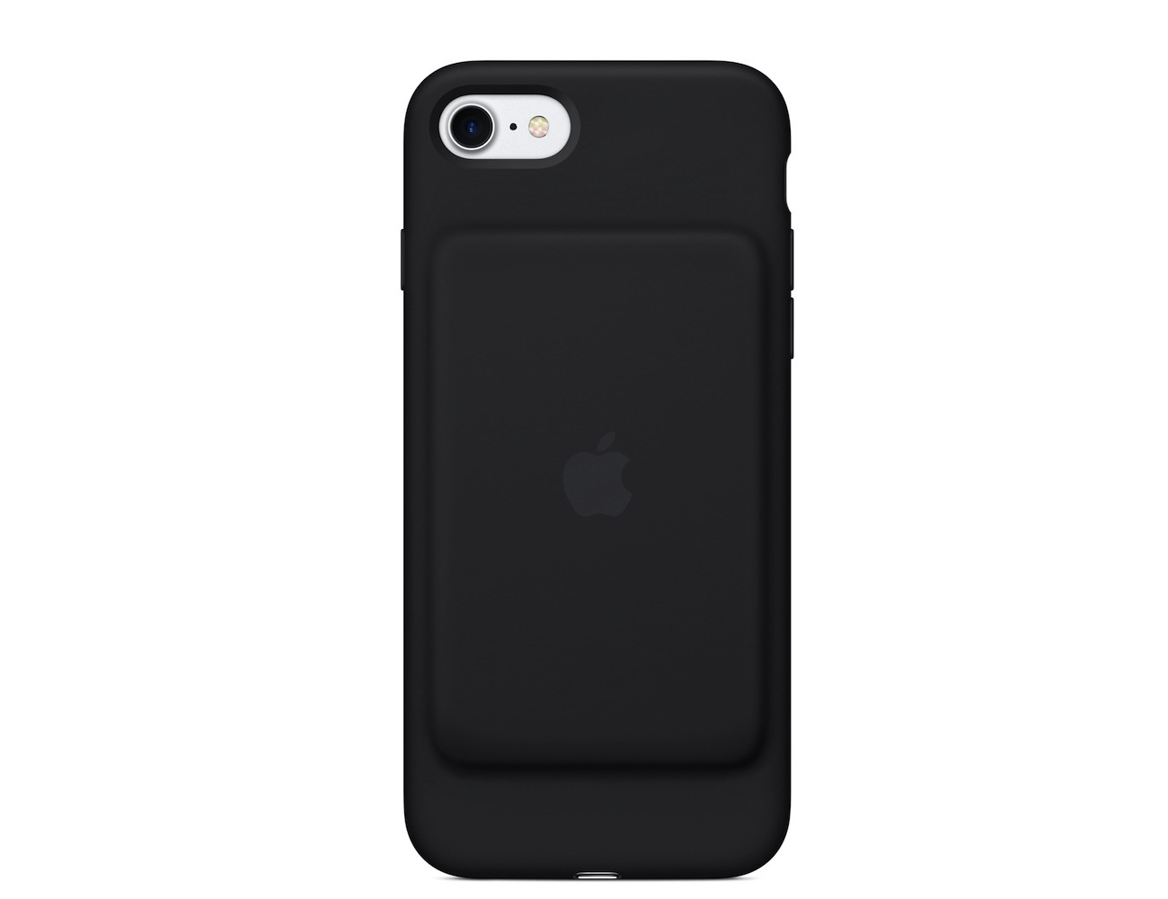 Official iPhone 7 Smart Battery Case