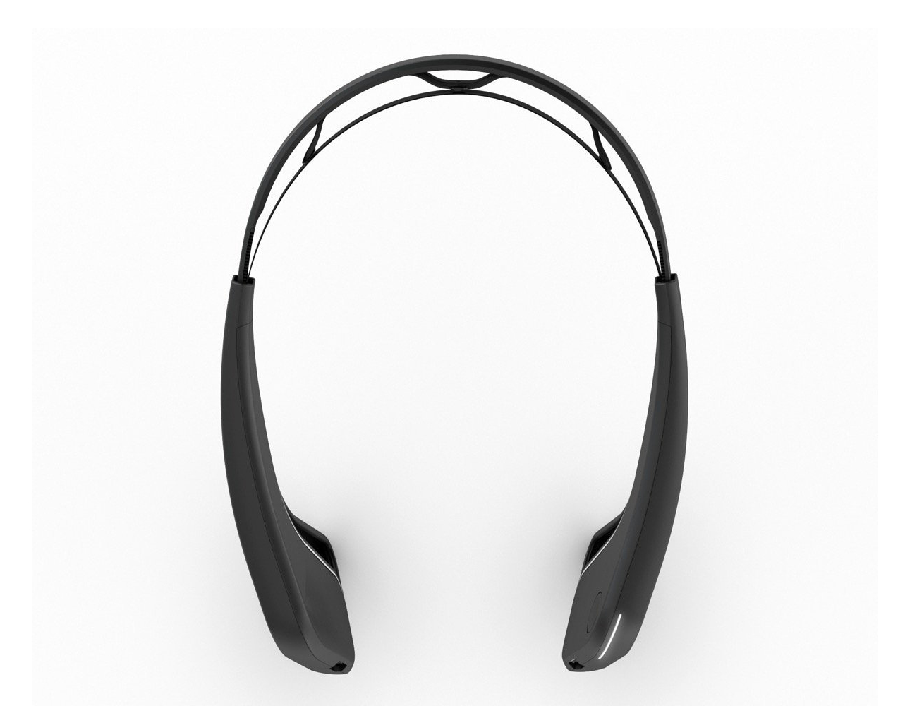 muse – The Brain Sensing Headband