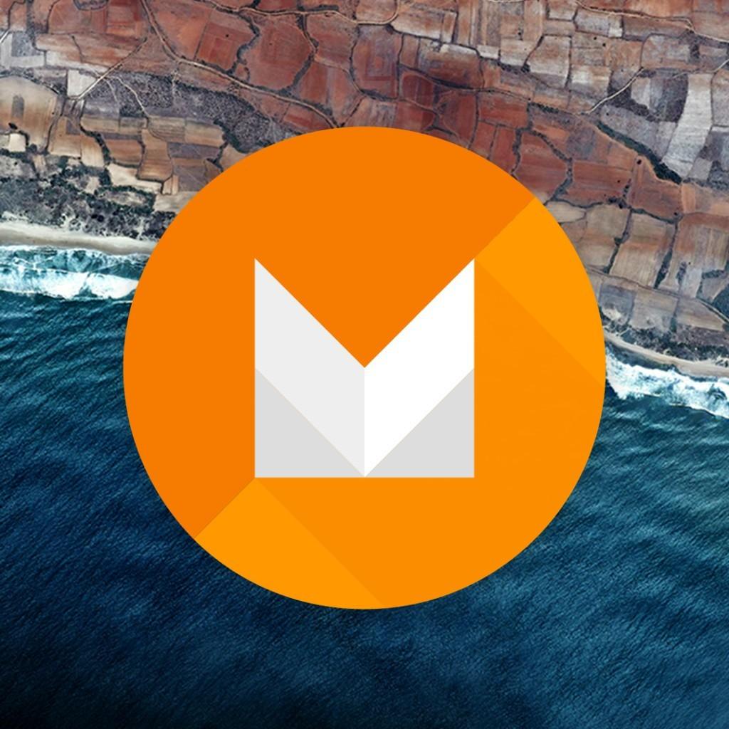 nexus2cee_Android-M