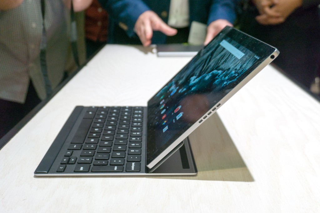 pixel-c-hands-on-08-100617957-orig