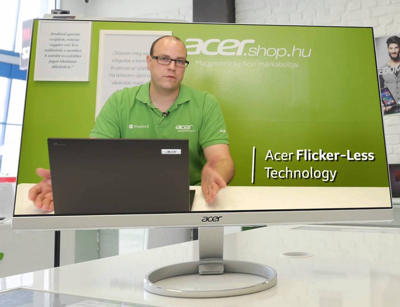 acer-h7-the-worlds-first-usb-type-c-display-01