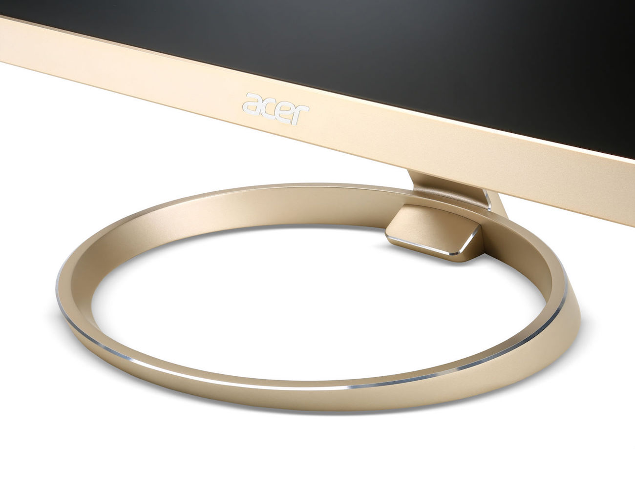 acer-h7-the-worlds-first-usb-type-c-display-02