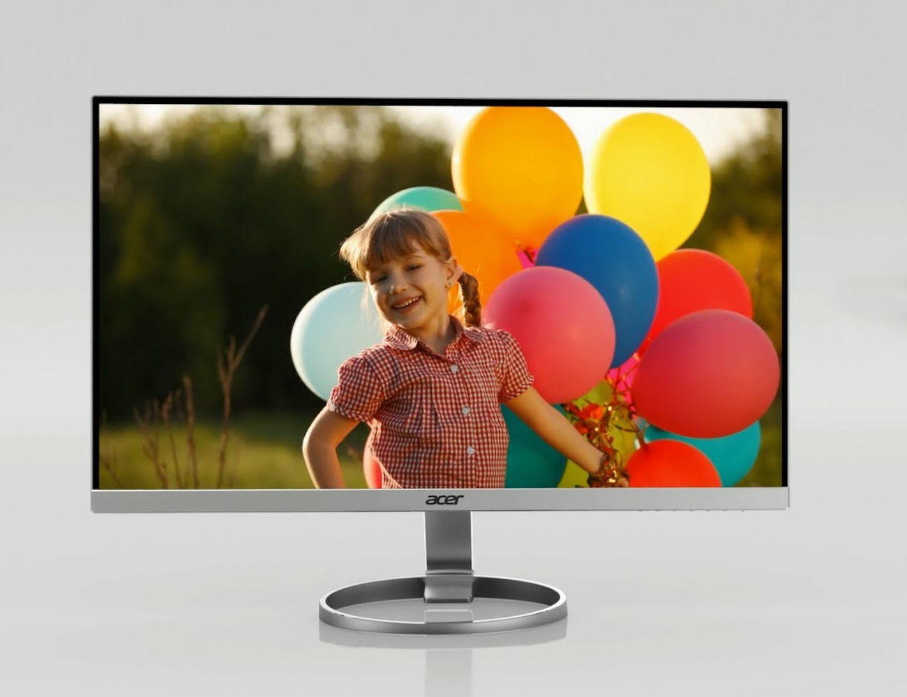 acer-h7-the-worlds-first-usb-type-c-display-04